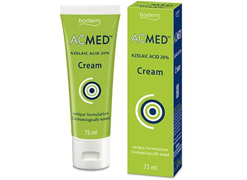 ACMED-Cream-75ml
