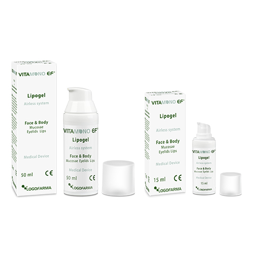 Vitamono-EF--50--15-ml